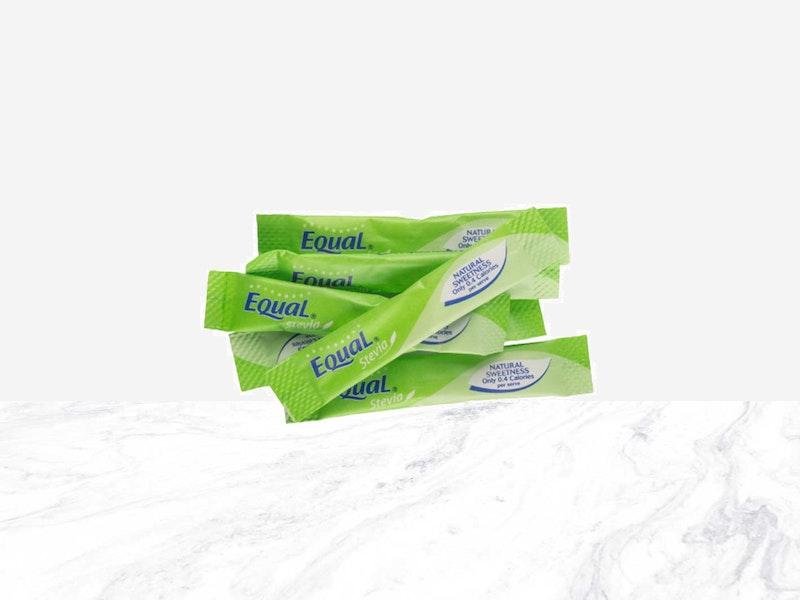 Equal Stevia Sachets